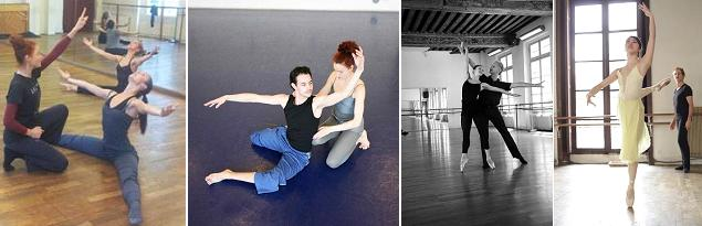 montage-coaching-danse